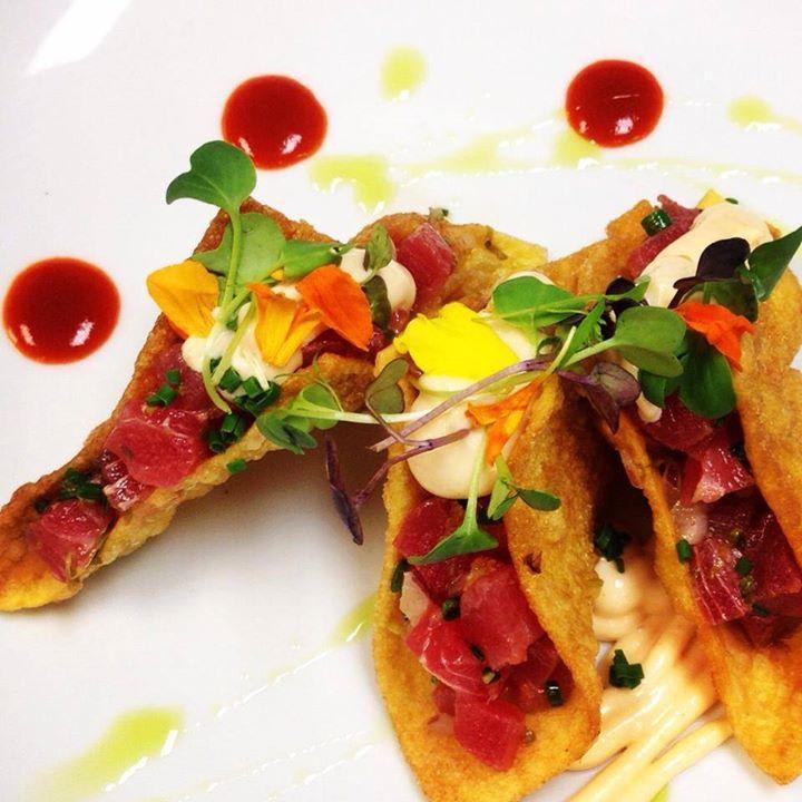 Photo at Pilar Restaurant