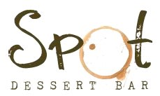 image at Spot Dessert Bar