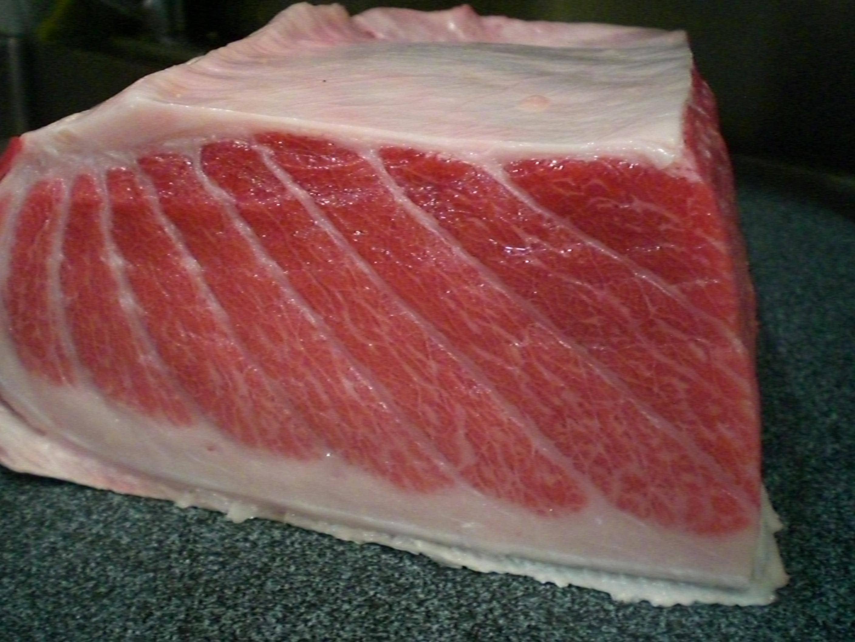 Photo at Kaz-sushi Bistro