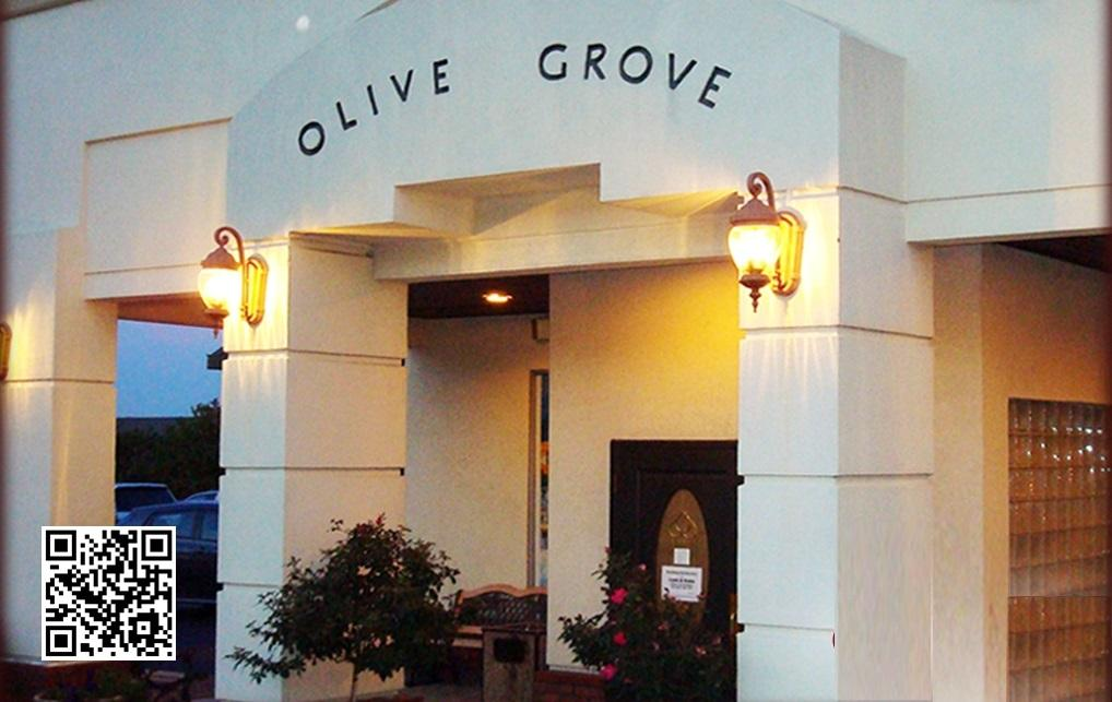 Photo at Olive Grove Restaurant