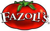 Photo at Fazoli's
