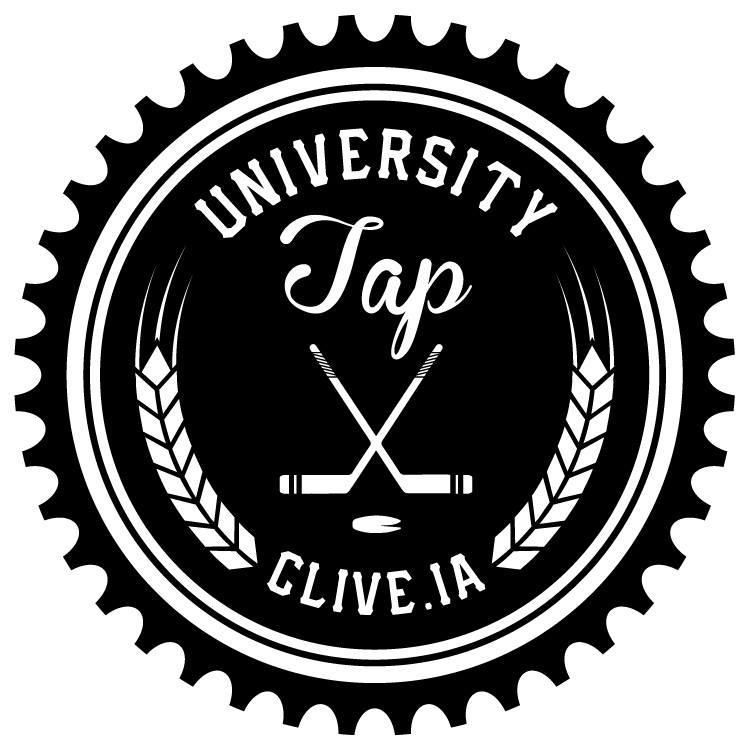 Photo at University Tap