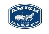 Photo at Amish Market Westside