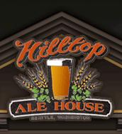 1 at Hilltop Ale House