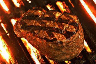 PhotoSPZ5y at Carvers Steaks & Chops