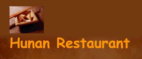Photo at Hunan Chinese Restaurant