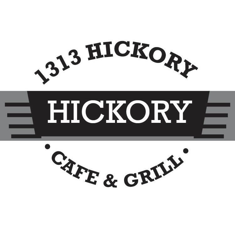Hickory Cafe & Grill