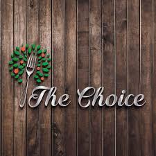 Photo at The Choice