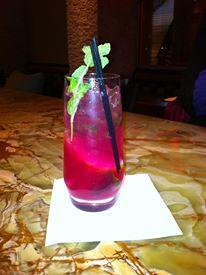 Photo at Sustenio-Interstate Hotels and Resorts, Eilan Hotel