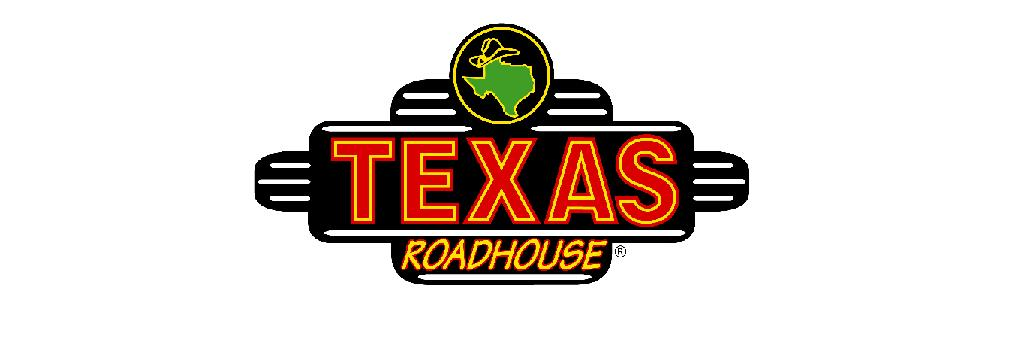 Photo at Texas Roadhouse