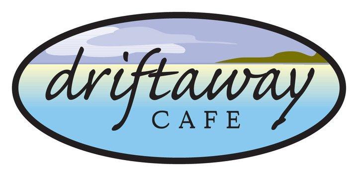 Photo at Driftaway Cafe