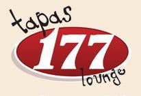 Photo at Tapas 177