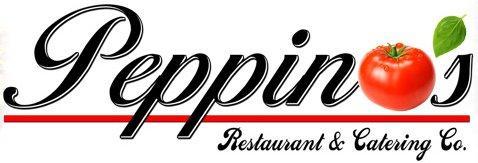 Photo at Peppino's Pizzeria