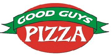 good guys at Good Guys Pizza