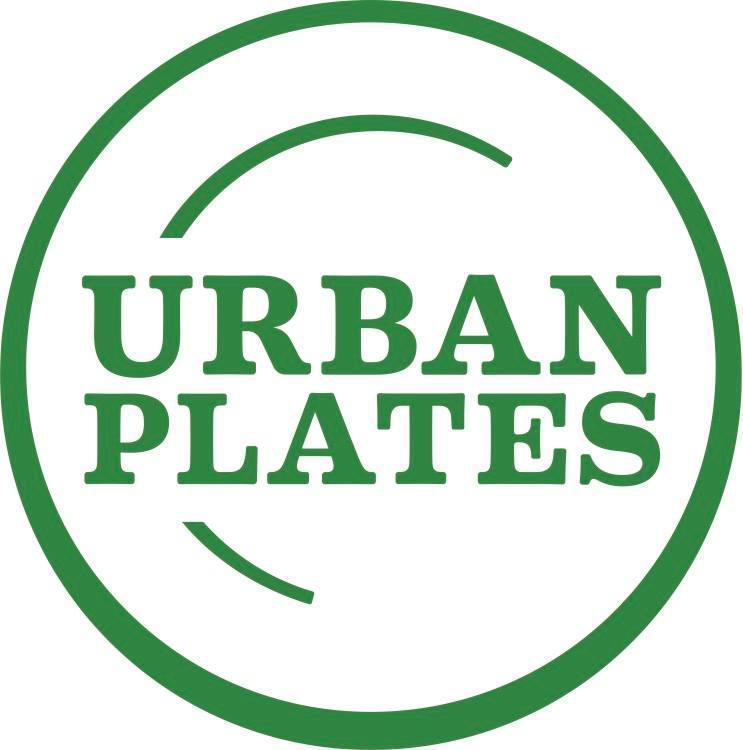 Photo at Urban Plates