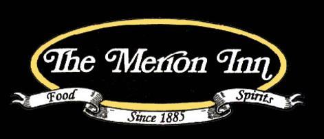 Photo at The Merion Inn