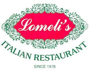 PhotoSPmJd at Lomelis Italian Restaurant