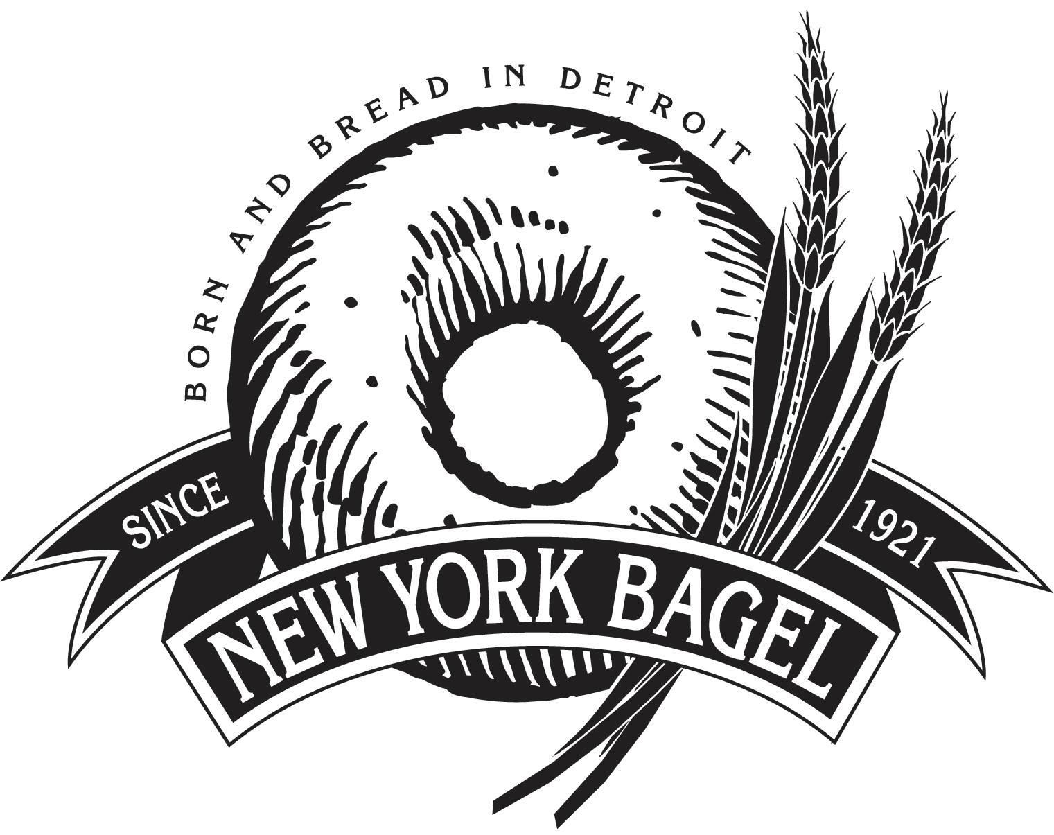 Photo at New York Bagel Baking Co