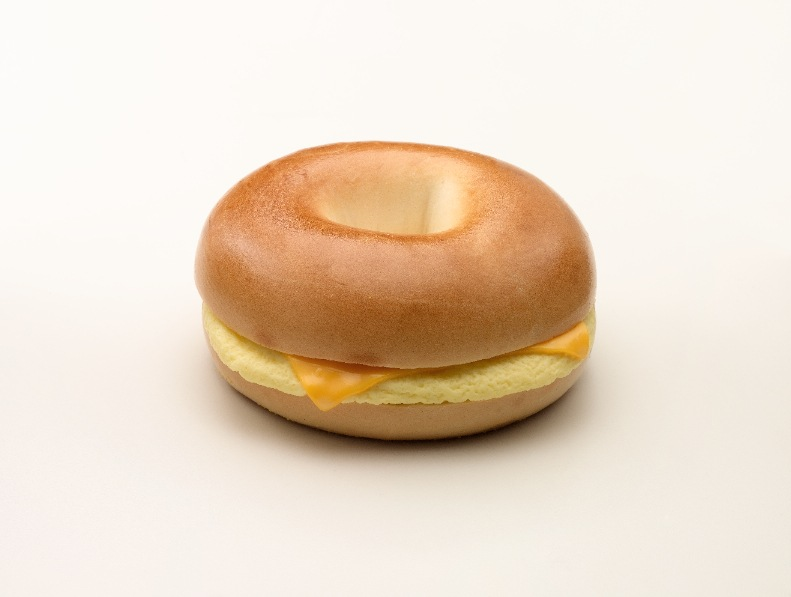 PhotoSPxUX at Honey Dew Donuts
