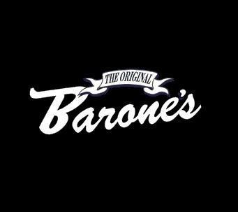 Photo at Barone's