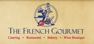 Photo at The French Gourmet