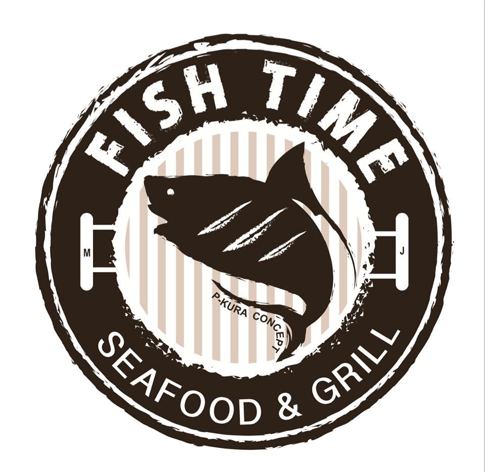 Photo at Fish Time