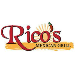 Photo at Rico's Mexican Grill