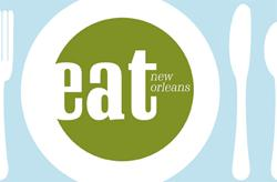 Eat New Orleans