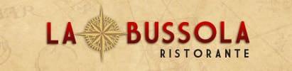 bussola at Labussola Restaurant