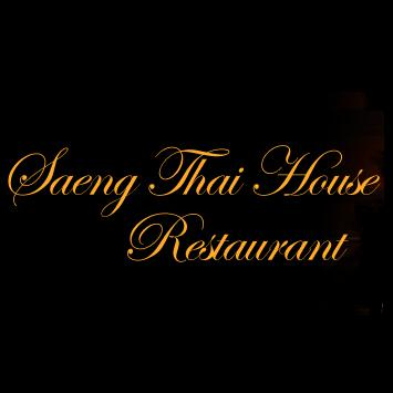 Saeng Thai House