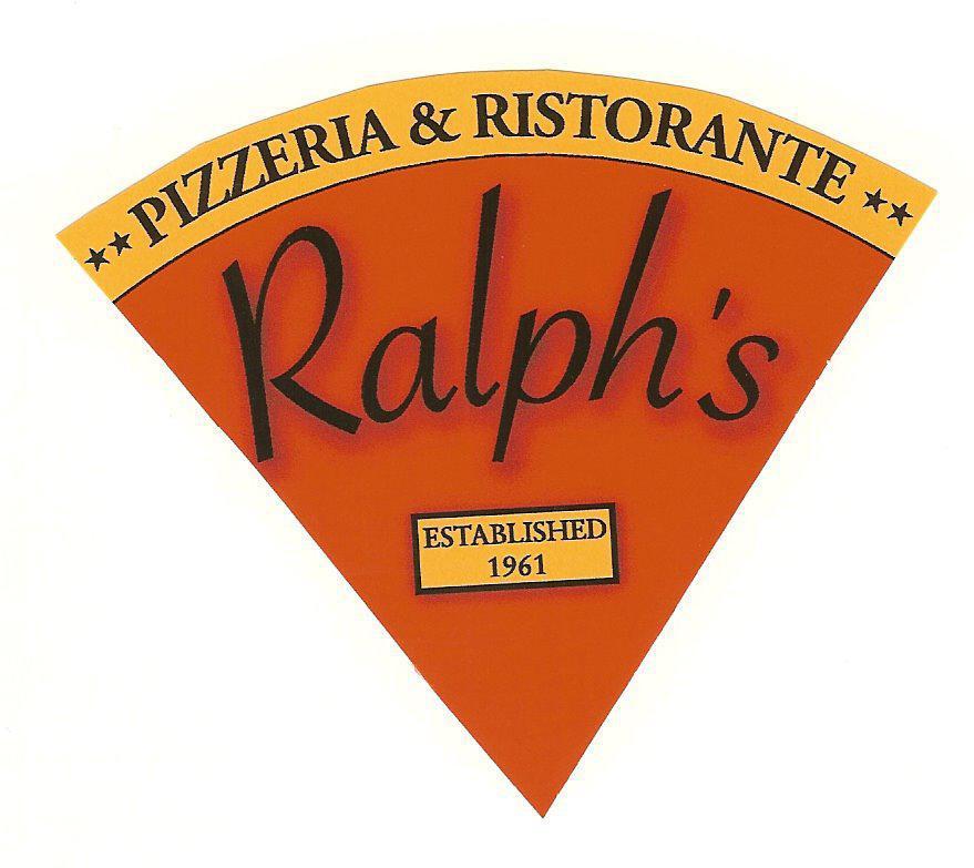 Photo at Ralph's Italian Restaurant & Pizzeria