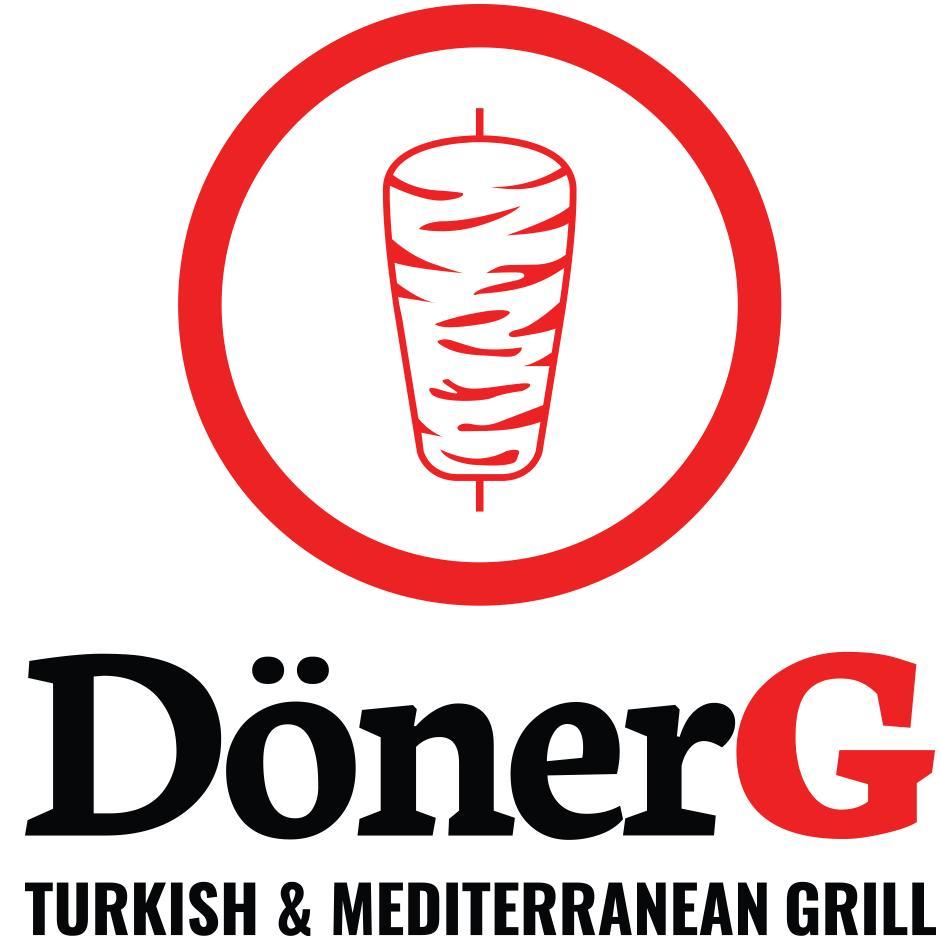 Photo at Döner G