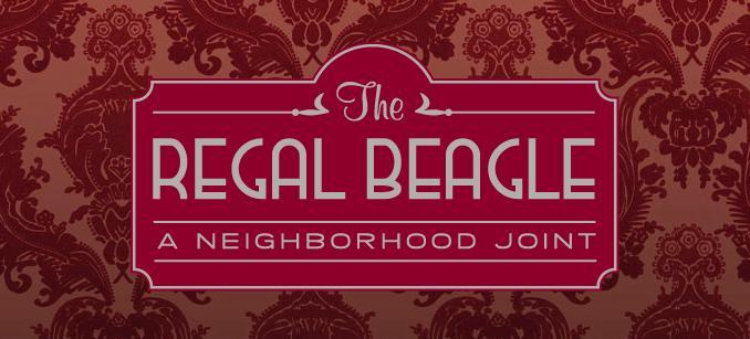 Photo at The Regal Beagle