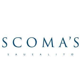 Photo at Scoma's Sausalito