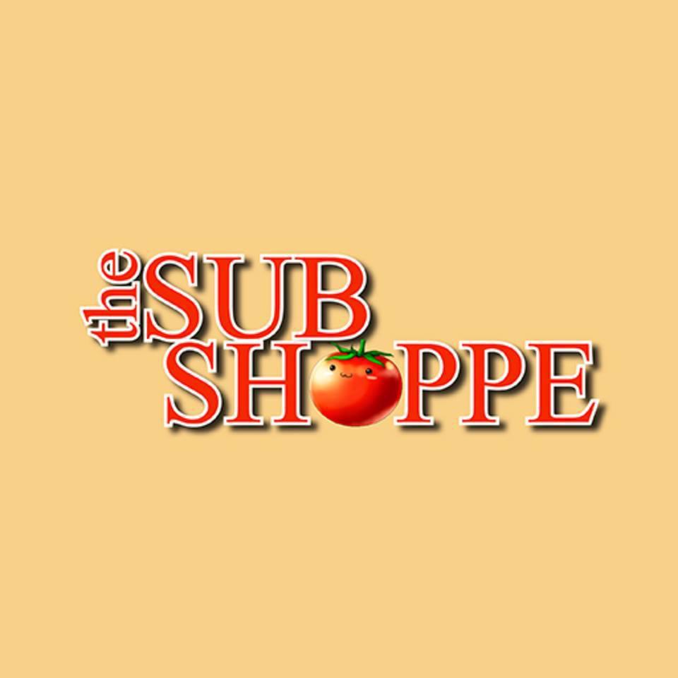Photo at Sub Shoppe