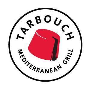 Photo at Tarbouch Mediterranean Grill