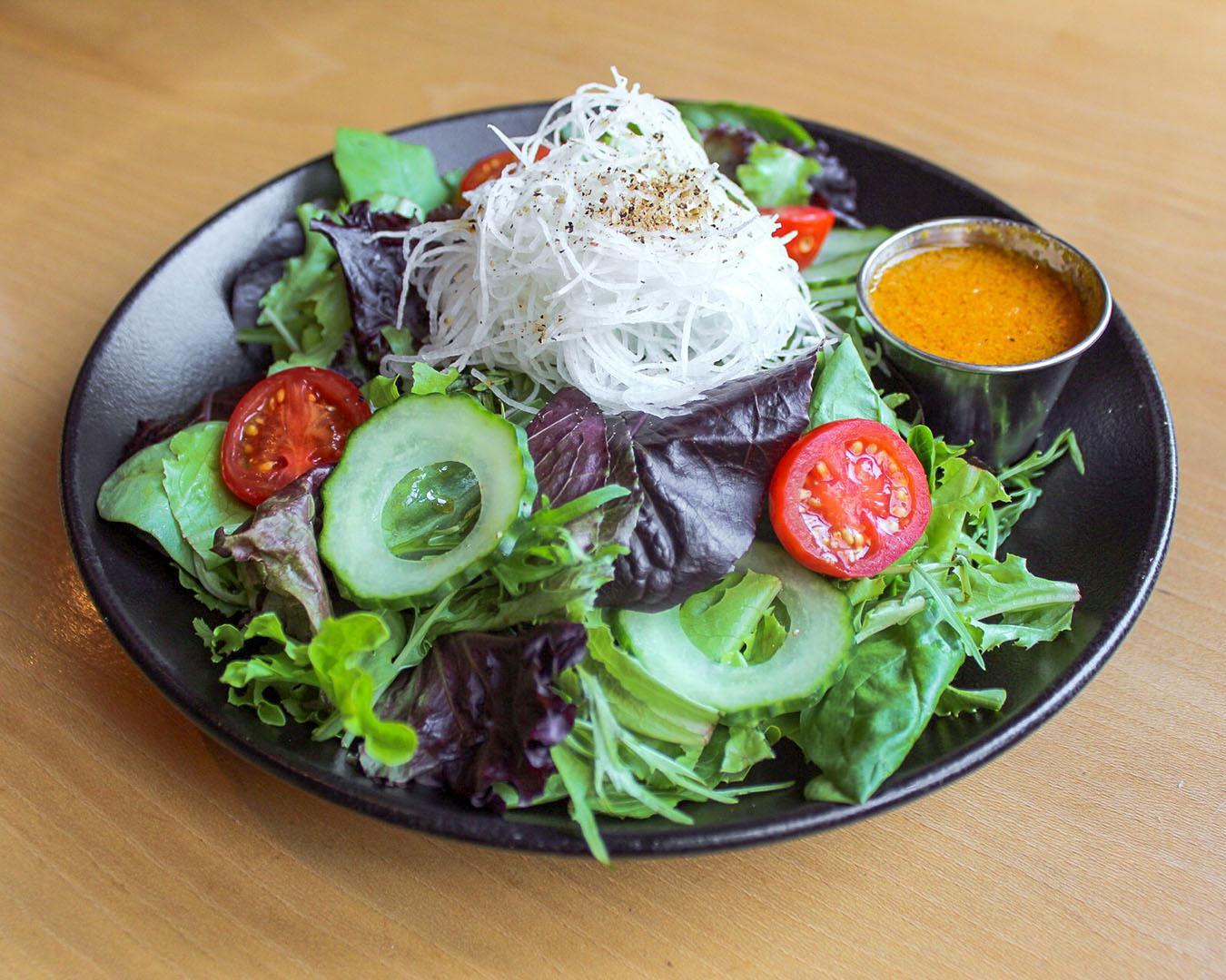 Salad San